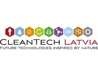 CleanTech Latvia