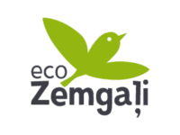 eco Zemgaļi