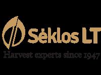 Seklos LT