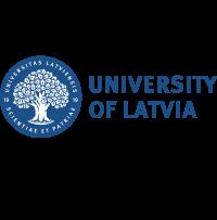 LU_logo_ENG_horiz